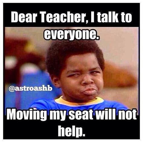 hilarious truths    teacher teaching memes