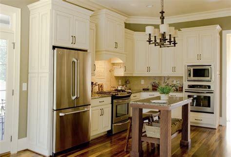 waypoint cabinets vs kraftmaid kraftmaid kitchen cabinets catalog