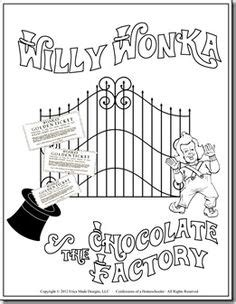 1000 images about willy wonka room on pinterest willy