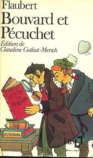 bouvard et pecuchet couvertures images et illustrations de bouvard et p 233 cuchet de gustave flaubert