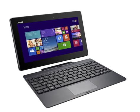 Tablet Asus Win8 asus transformer book t100 10 1 inch windows 8 1 tablet revealed for 349 neowin