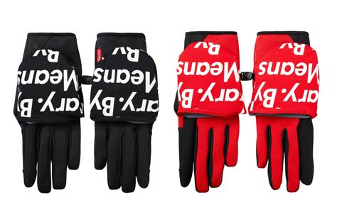 supreme webshop supreme x the 2015 fall winter collection