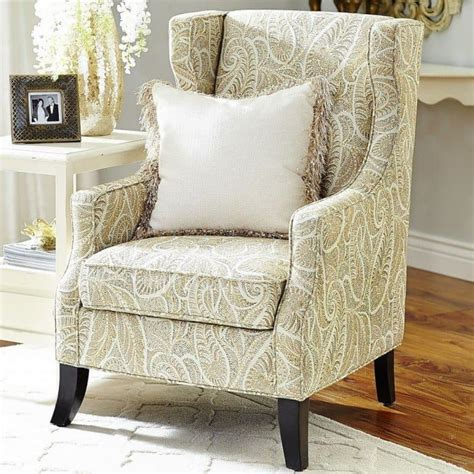 High Back Chairs For Living Room High Back Living Room Chair Impressive Design On High Back Chairs For Living Room Home Design