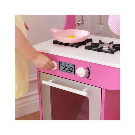 jouets cuisine en bois jouets cuisine pour enfant en bois r 234 ves