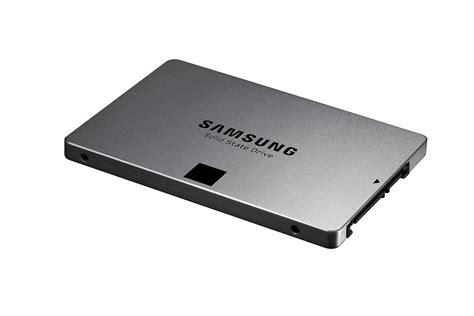 Harddisk Ssd Samsung 1tb samsung 840 evo ssd can speed up macbook pro or ultrabook