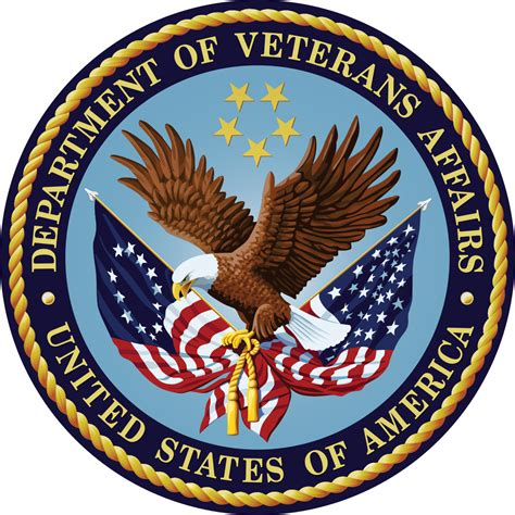 Office Of The Of State by United States Of Veterans Affairs