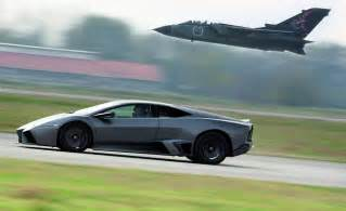 Lamborghini Races Lamborghini Racing Amazing Pictures To