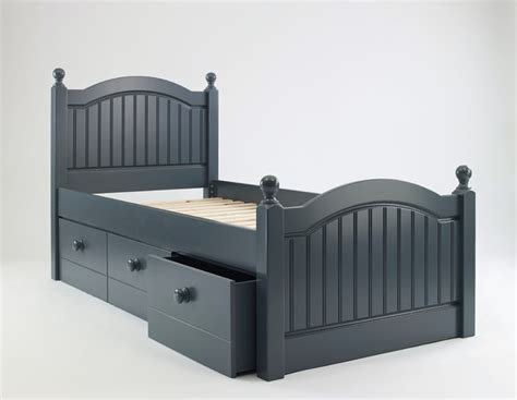 childrens bed bed with storage contemporary beds