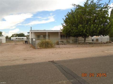 houses for rent in kingman az house for rent in 3185 jennifer ave kingman az house for rent in 7698 e oxbow dr