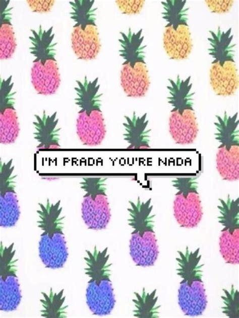 emoji pineapple wallpaper 78 best images about emoji on pinterest wallpapers