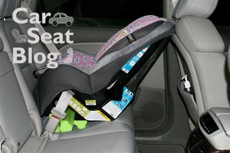 titan 65 car seat manual how do you find an evenflo car seat manual