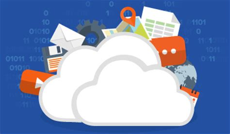 you shouldn't be migrating to onedrive for business