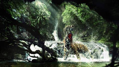 descargar imagenes hd 1080p para pc gratis animales de la selva 1920x1080 fondos de pantalla y