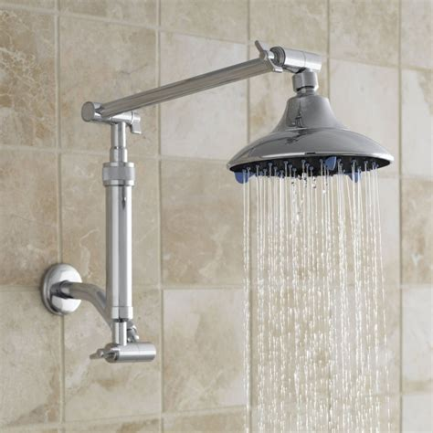 5 best shower with filter maximizing the comfort of