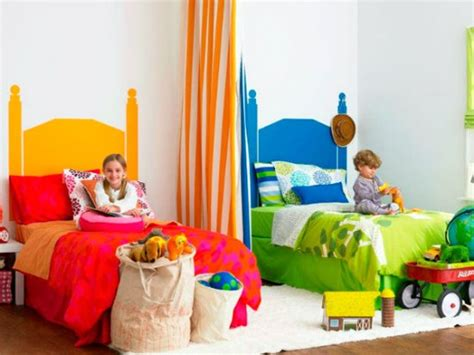 headboard ideas for kids 45 creative headboard design ideas for kids room