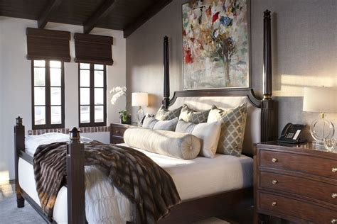 elegant master bedroom decorating ideas 29 elegant master bedroom designs decorating ideas