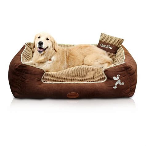 cheap dog couches wholesale dog supplies buy cheap dog supplies from dog