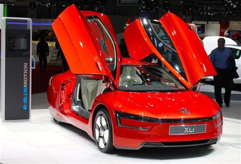 Vw 1l Auto 2013 by 2013 Q1 Germany Best Selling Car Manufacturers And Brands