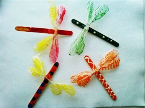 fast and easy crafts and easy easter crafts for phpearth