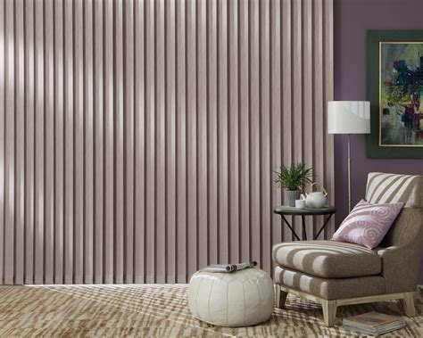 jalousie vertikal vertical blinds 171 northwestblind