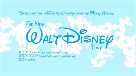 walt disney font apk walt disney fonts enom warb co