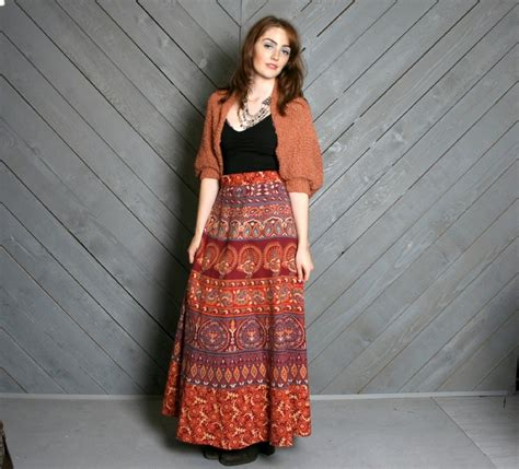 Maxi Lola Maroon Comby Batik 21 best maxi skirts images on skirts maxi dresses and maxi skirt