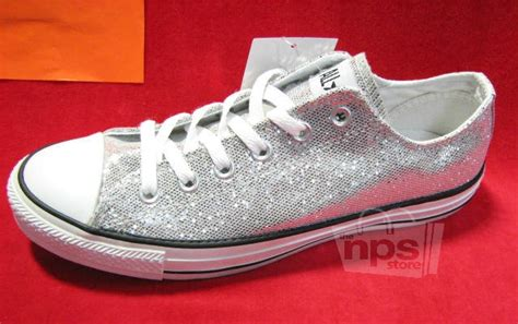 Sepatu Unisex Casual Sneakers Converse Ct Lunaron Made In 3 converse ct ox size 8 mens 10 womens silver glitter shoes ebay