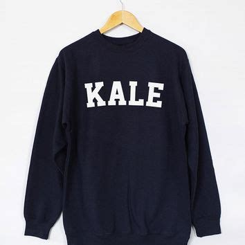 Sweater Kale Beyonce Hitam harry styles is but his boyfriend is from domugo on etsy