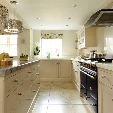 ideas cream black stunning merits of using kitchen ideas cream kitchen and decor