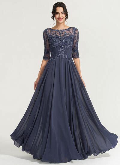special occasion dresses elegant formal dresses jjs