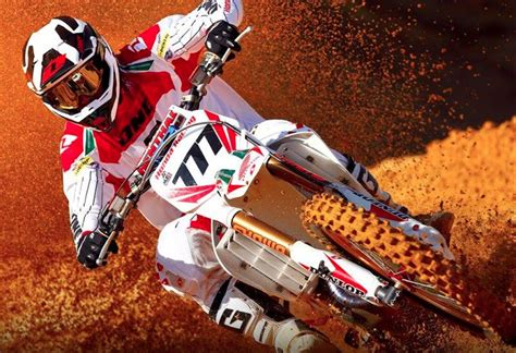 images of motocross motocross is awesome welcome 2016 hd youtube