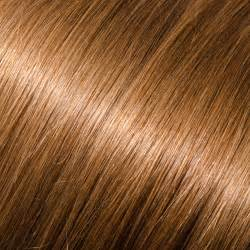light brown hair color chart light brown hair color brown hairs