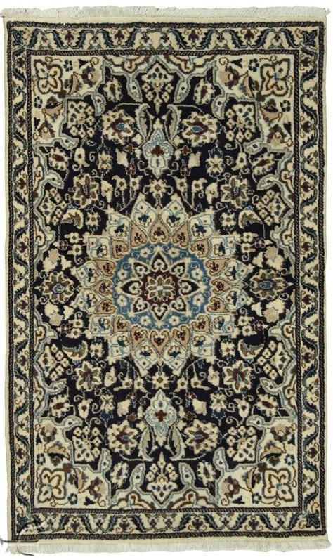 Rug Nain by Rug Nain Carpet Yurdan