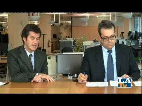 impugnazione testamento pubblico come redigere un testamento olografo lavoro e finanza