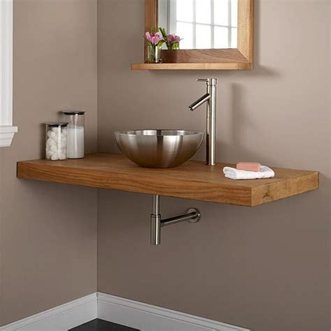 bathroom sinks india top 25 best wall mounted sink ideas on pinterest shower