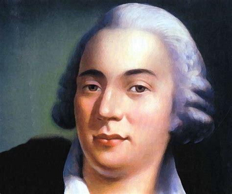 Setelan Casanov 2 In 1 Giacomo Casanova Biography Childhood Achievements