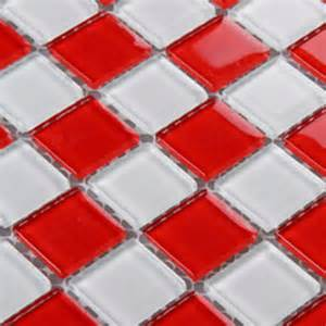 red glass backsplash tile kitchen mosaic designs 3031 love my home backsplash pictures with red