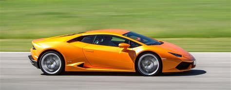 Gebrauchter Lamborghini by Lamborghini Hurac 225 N Gebraucht Kaufen Bei Autoscout24