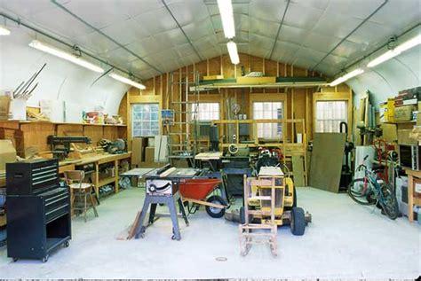 design garagen 1629 barn workshop prefab metal buildings workshop pole barns