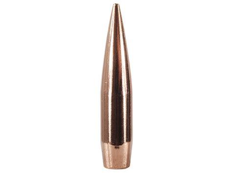 50 Bmg Load Data by Berger Bullets 284 Cal 7mm 284 Diameter 168