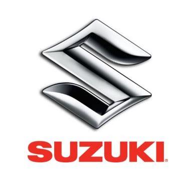 report: japan's suzuki to offer to cut ties with volkswagen