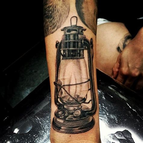 lantern designs ideas and meaning tattoos for you