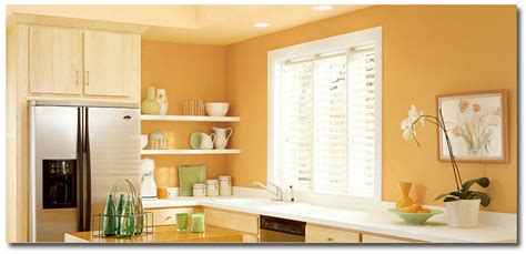 kitchen paint colors great color schemes and ideas for 2013 house painting tips exterior