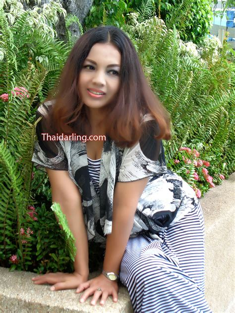 What Zone Am I In For Gardening - thai women dating no brc 35800 sa 44 years old single woman bangkok thailand