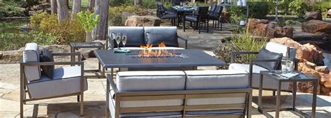 woodard patio furniture finishes modern patio outdoor