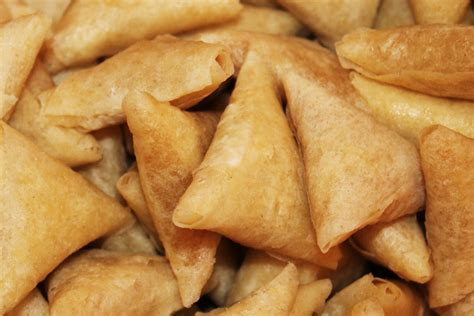 cucina marocchina dolci ricette arabe conservatoria delle cucine mediterranee