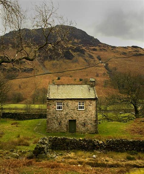 lake district cottage 25 best ideas about lake district cottages on