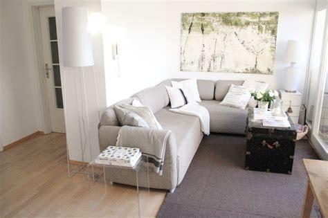 wohnzimmer berlin prenzlauer berg wohnzimmer prenzlauer berg laux interiors berlin