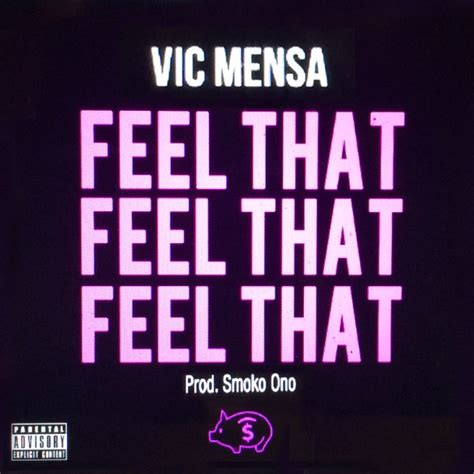 Mp3 Download Feel That Vic Mensa | vic mensa feel that stereogum