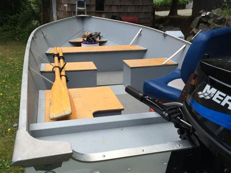boat trailers for sale comox valley aluminum boat for sale cbell river comox valley mobile